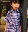 Vinito Kids Wear